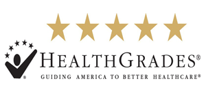 Healthgrades.com review of Dr. Tuan Nguyen at Portland Lake Oswego Plastic Surgery
