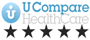 UCompareHealthcare.com review of Dr. Tuan Nguyen at Lake Oswego Portland Plastic Surgery